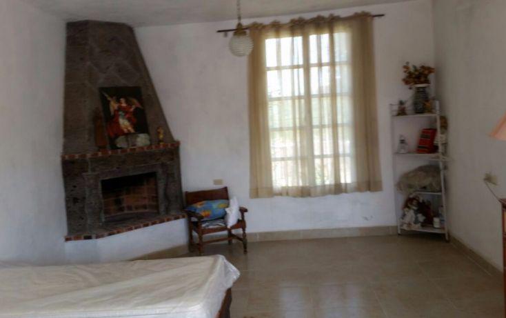 Foto de casa en venta en san miguel de allende sn, las alamedas, san miguel de allende, guanajuato, 1929083 no 09