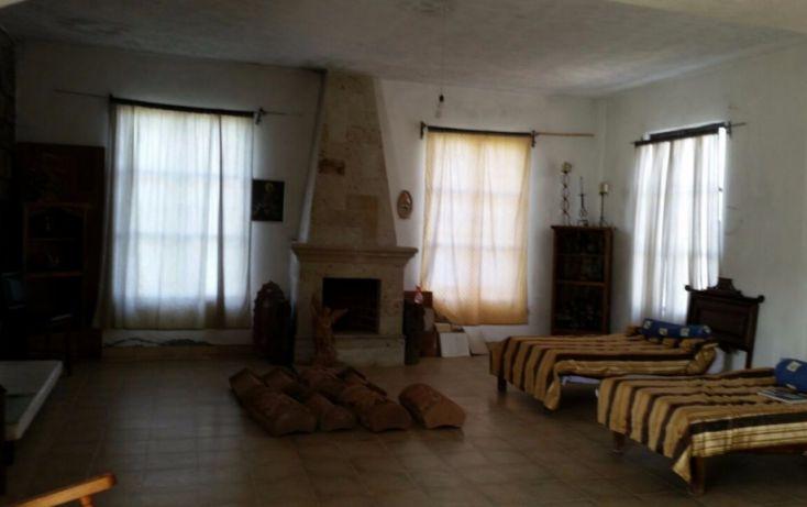 Foto de casa en venta en san miguel de allende sn, las alamedas, san miguel de allende, guanajuato, 1929083 no 10