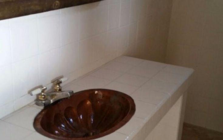 Foto de casa en venta en san miguel de allende sn, las alamedas, san miguel de allende, guanajuato, 1929083 no 11