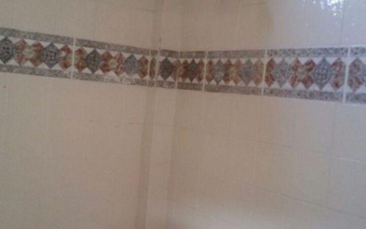 Foto de casa en venta en san miguel de allende sn, las alamedas, san miguel de allende, guanajuato, 1929083 no 13