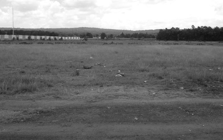 Foto de terreno comercial en venta en  , san miguel de la victoria, jilotepec, méxico, 1093545 No. 03