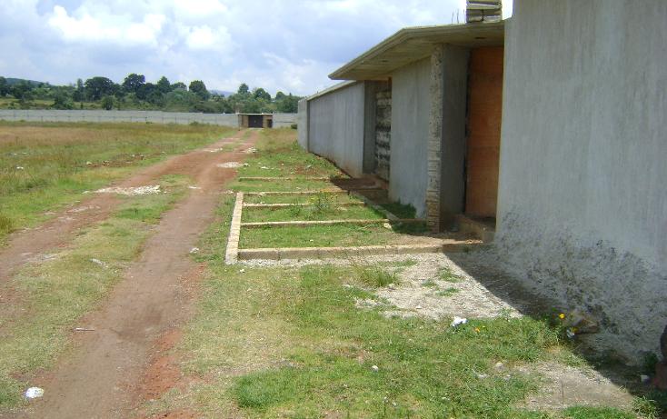 Foto de terreno comercial en venta en  , san miguel de la victoria, jilotepec, méxico, 1093545 No. 04