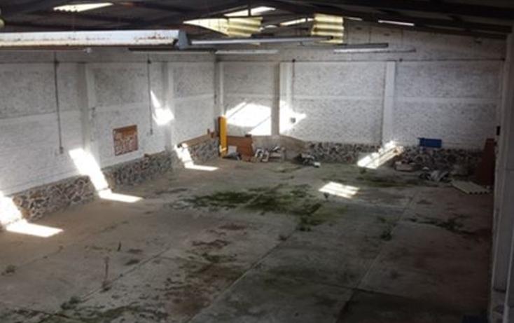Foto de terreno comercial en venta en  , san miguel de la victoria, jilotepec, méxico, 1661826 No. 02