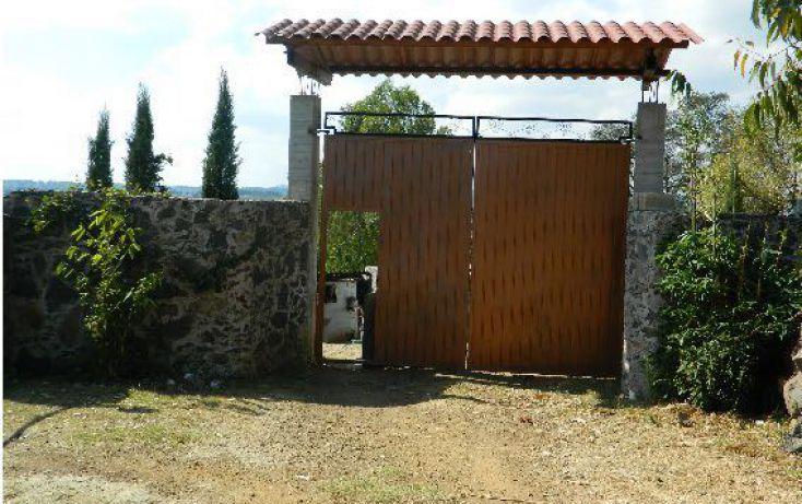 Foto de terreno habitacional en venta en san miguel de la victoria sn, durazno de guerrero, jilotepec, estado de méxico, 1909053 no 02