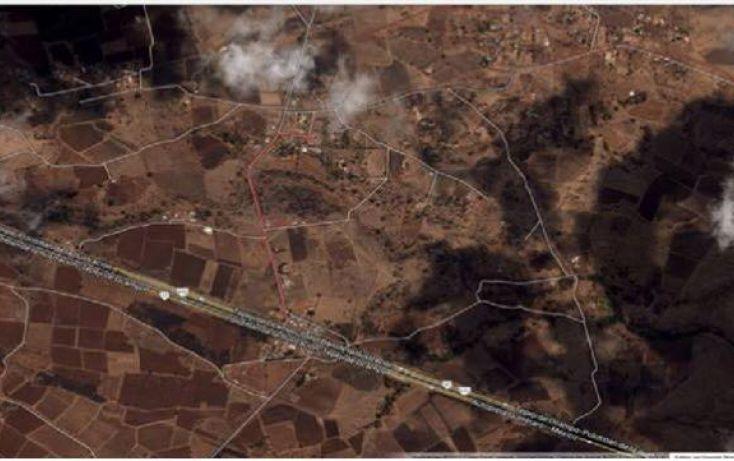 Foto de terreno habitacional en venta en san miguel de la victoria sn, durazno de guerrero, jilotepec, estado de méxico, 1909053 no 04
