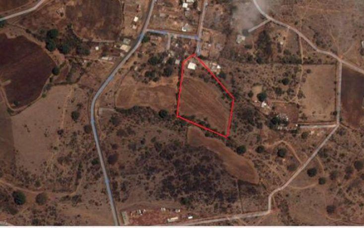 Foto de terreno habitacional en venta en san miguel de la victoria sn, durazno de guerrero, jilotepec, estado de méxico, 1909053 no 06