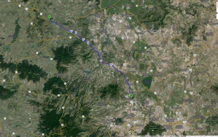 Foto de terreno habitacional en venta en san miguel de la victoria sn, durazno de guerrero, jilotepec, estado de méxico, 1909053 no 08