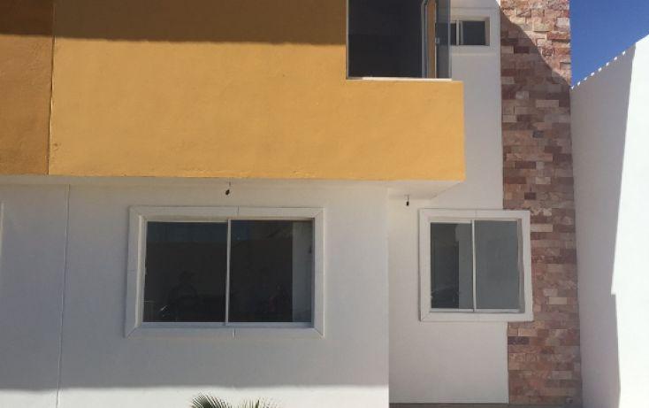 Foto de casa en venta en, san miguel, durango, durango, 1459463 no 01