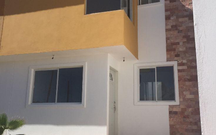 Foto de casa en venta en, san miguel, durango, durango, 1459463 no 02