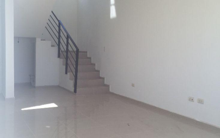 Foto de casa en venta en, san miguel, durango, durango, 1459463 no 03