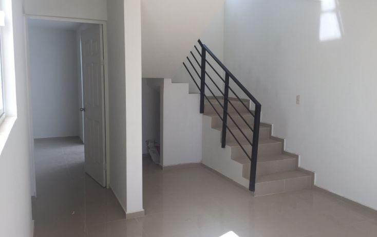Foto de casa en venta en, san miguel, durango, durango, 1459463 no 07