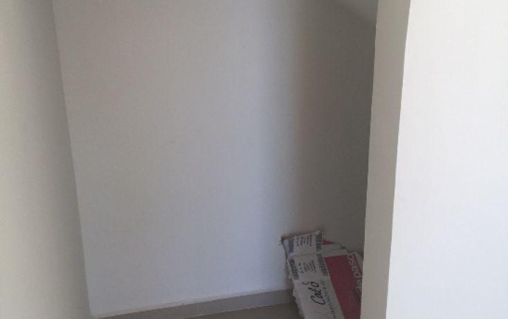 Foto de casa en venta en, san miguel, durango, durango, 1459463 no 08