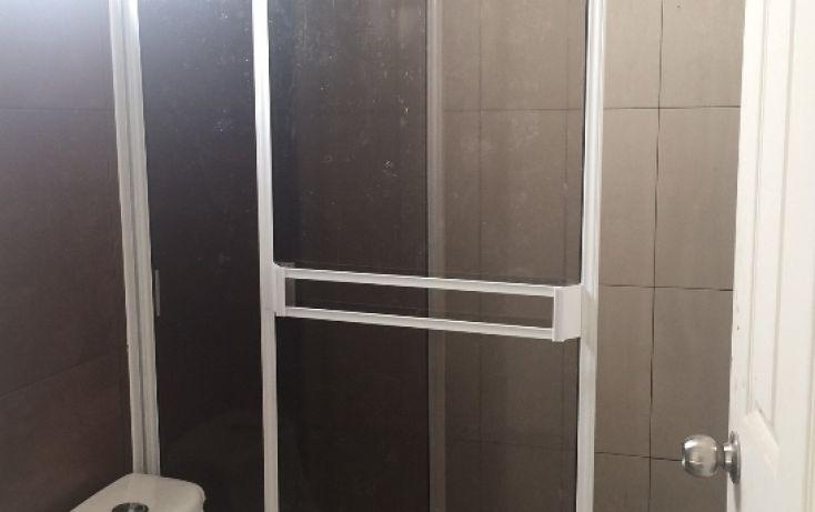 Foto de casa en venta en, san miguel, durango, durango, 1459463 no 09