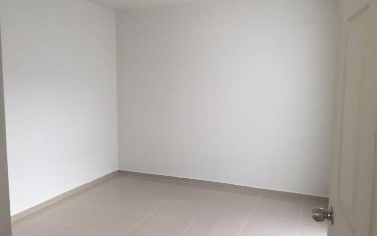 Foto de casa en venta en, san miguel, durango, durango, 1459463 no 10
