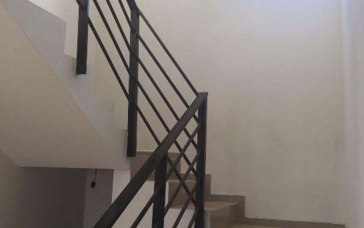 Foto de casa en venta en, san miguel, durango, durango, 1459463 no 12