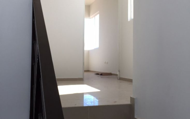 Foto de casa en venta en, san miguel, durango, durango, 1459463 no 13