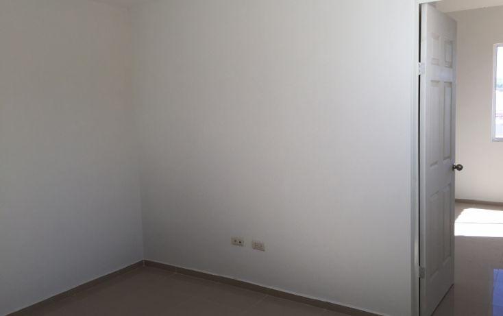 Foto de casa en venta en, san miguel, durango, durango, 1459463 no 14