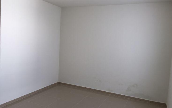 Foto de casa en venta en, san miguel, durango, durango, 1459463 no 17