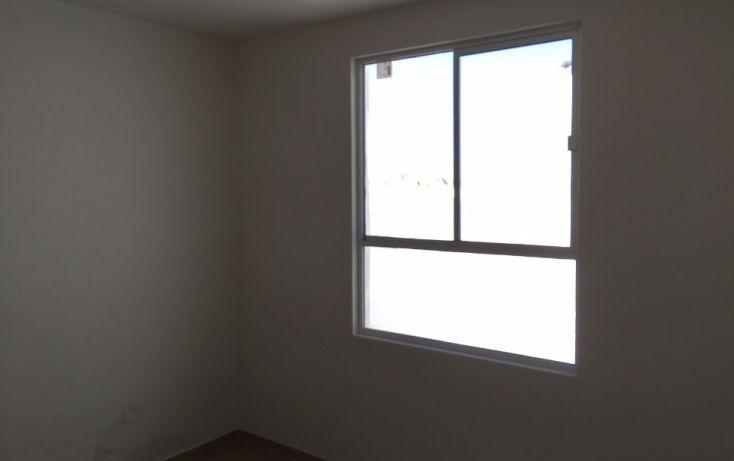 Foto de casa en venta en, san miguel, durango, durango, 1459463 no 18