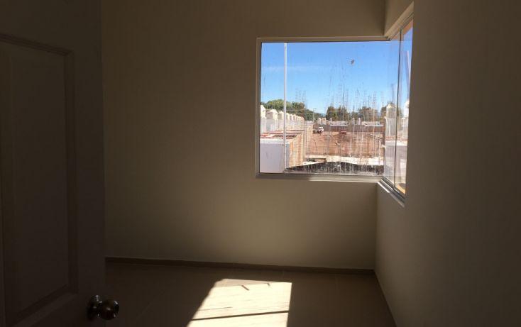 Foto de casa en venta en, san miguel, durango, durango, 1459463 no 20