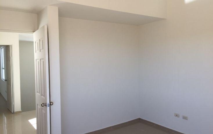 Foto de casa en venta en, san miguel, durango, durango, 1459463 no 21