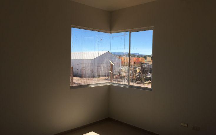 Foto de casa en venta en, san miguel, durango, durango, 1459463 no 22