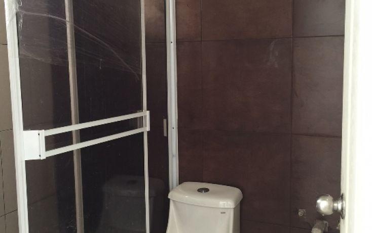 Foto de casa en venta en, san miguel, durango, durango, 1459463 no 23