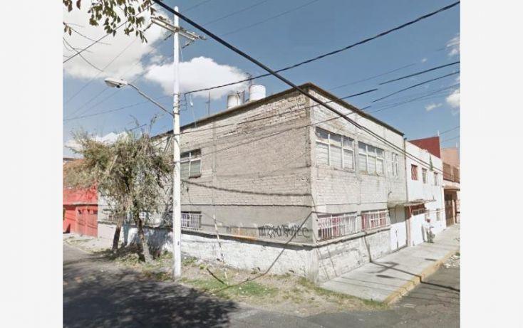 Foto de edificio en venta en san miguel el alto 4135, san felipe de jesús, gustavo a madero, df, 2032120 no 02