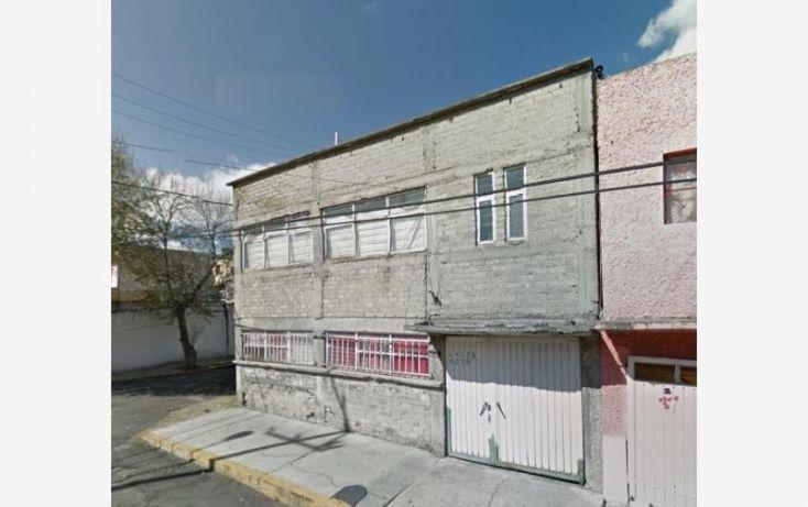 Foto de edificio en venta en san miguel el alto 4135, san felipe de jesús, gustavo a madero, df, 2032120 no 03