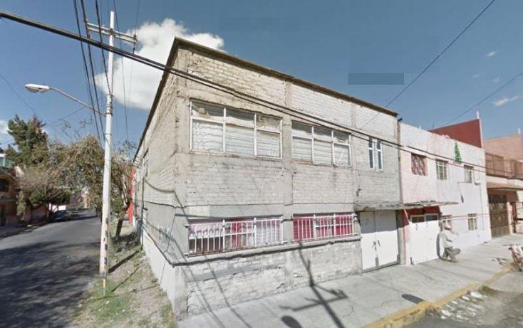 Foto de edificio en venta en san miguel el alto 4135, san felipe de jesús, gustavo a madero, df, 2032120 no 04