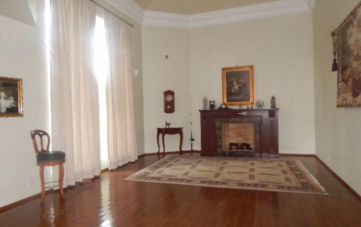 Foto de casa en condominio en venta en san miguel, el mesón, calimaya, estado de méxico, 1929019 no 03