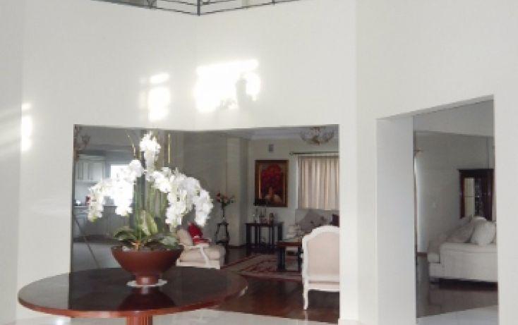 Foto de casa en condominio en venta en san miguel, el mesón, calimaya, estado de méxico, 1929019 no 05