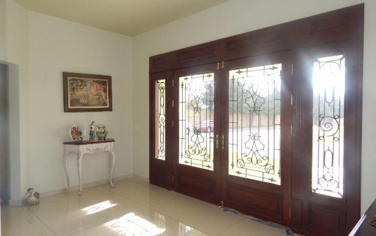 Foto de casa en condominio en venta en san miguel, el mesón, calimaya, estado de méxico, 1929019 no 08