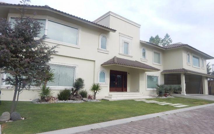 Foto de casa en condominio en venta en san miguel, el mesón, calimaya, estado de méxico, 1929019 no 09