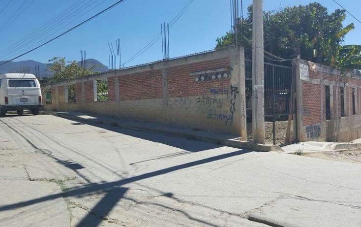 Foto de casa en venta en, san miguel etla, san juan bautista guelache, oaxaca, 1640217 no 02