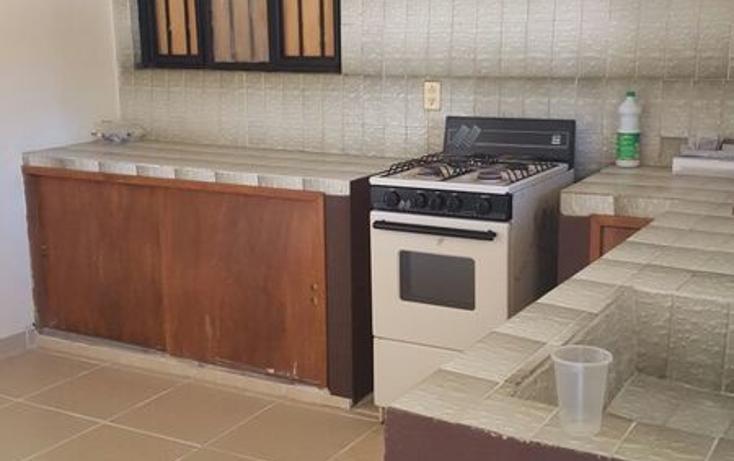 Foto de casa en venta en, san miguel etla, san juan bautista guelache, oaxaca, 1640217 no 06