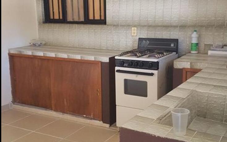 Foto de casa en venta en  , san miguel etla, san juan bautista guelache, oaxaca, 1640217 No. 06