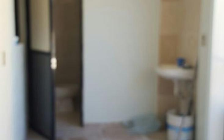 Foto de casa en venta en, san miguel etla, san juan bautista guelache, oaxaca, 1640217 no 07