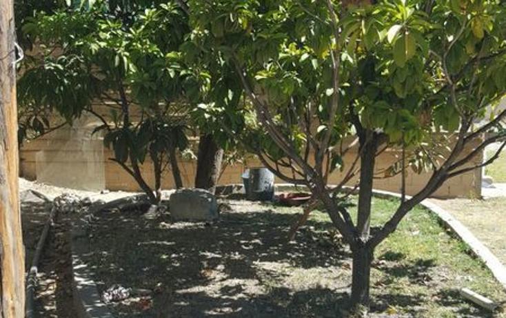 Foto de casa en venta en, san miguel etla, san juan bautista guelache, oaxaca, 1640217 no 09