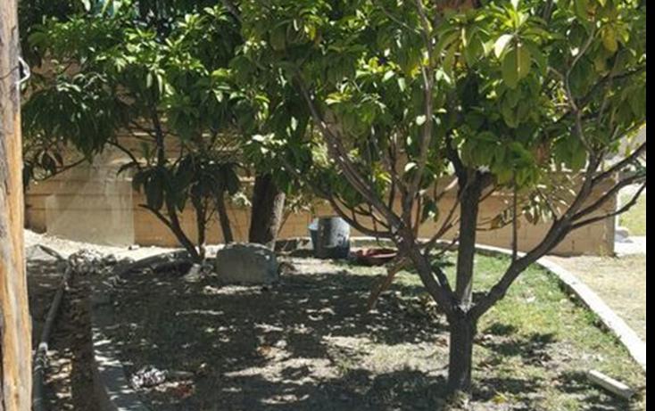 Foto de casa en venta en  , san miguel etla, san juan bautista guelache, oaxaca, 1640217 No. 09