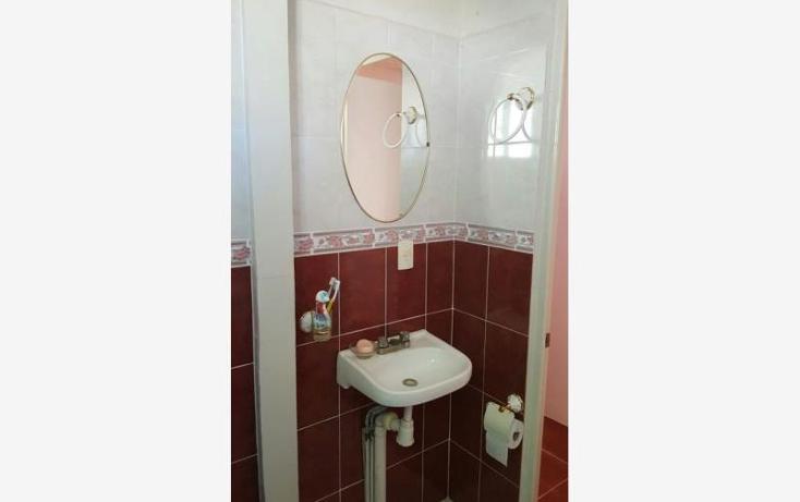Foto de departamento en venta en  , san miguel etla, san juan bautista guelache, oaxaca, 1642360 No. 03