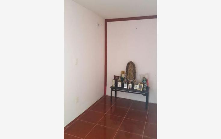 Foto de departamento en venta en  , san miguel etla, san juan bautista guelache, oaxaca, 1642360 No. 06
