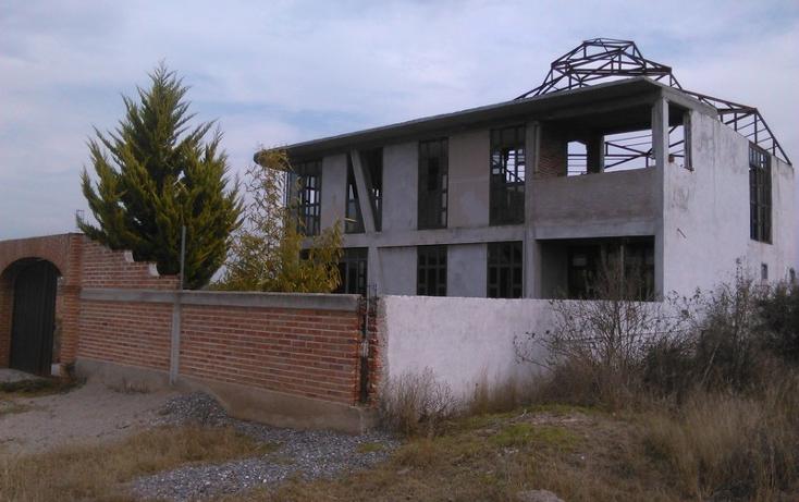 Foto de casa en venta en  , san miguel, ezequiel montes, quer?taro, 552593 No. 02