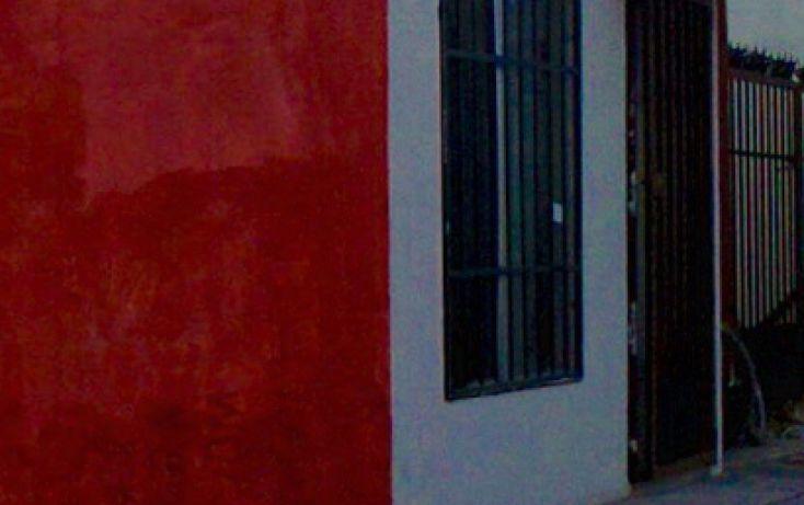 Foto de casa en venta en, san miguel, general escobedo, nuevo león, 1820104 no 03