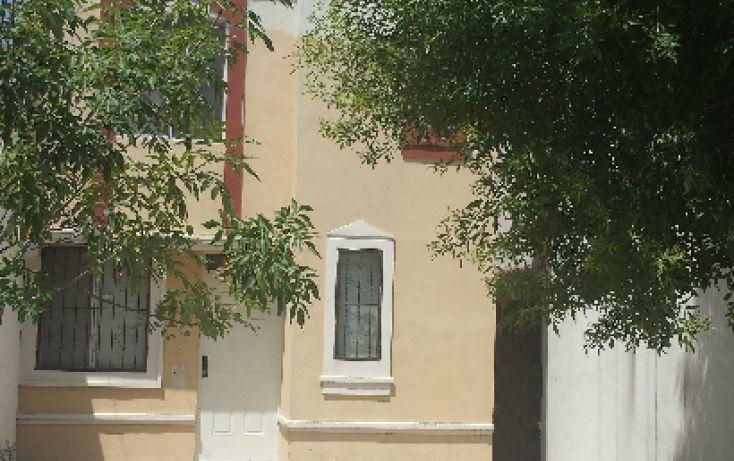 Foto de casa en venta en, san miguel golondrinas iii, apodaca, nuevo león, 1292887 no 01