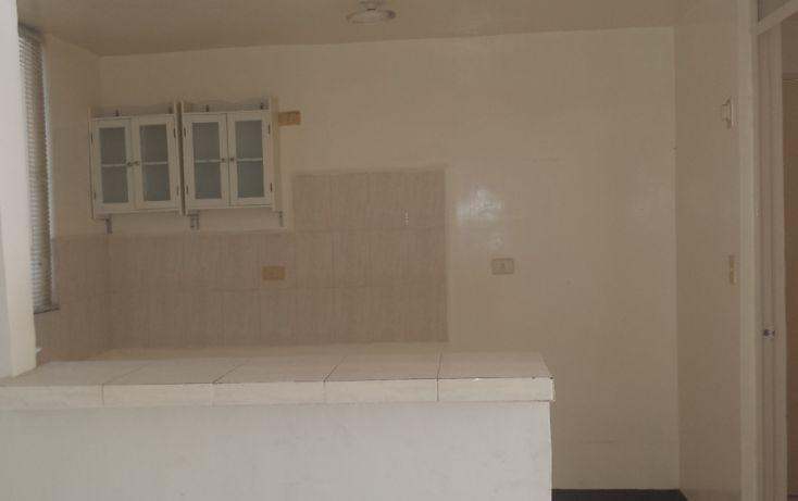 Foto de casa en venta en, san miguel golondrinas iii, apodaca, nuevo león, 1292887 no 02
