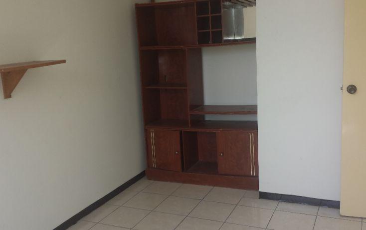 Foto de casa en venta en, san miguel golondrinas iii, apodaca, nuevo león, 1292887 no 04