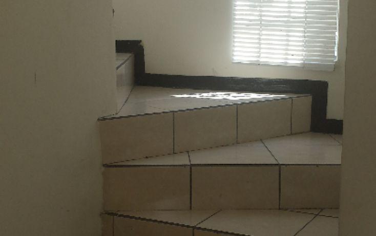 Foto de casa en venta en, san miguel golondrinas iii, apodaca, nuevo león, 1292887 no 05