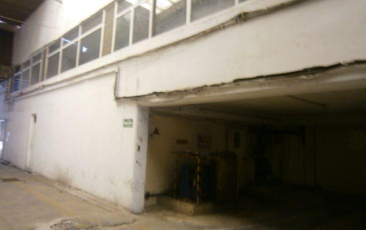 Foto de bodega en venta en, san miguel, iztacalco, df, 1854308 no 03