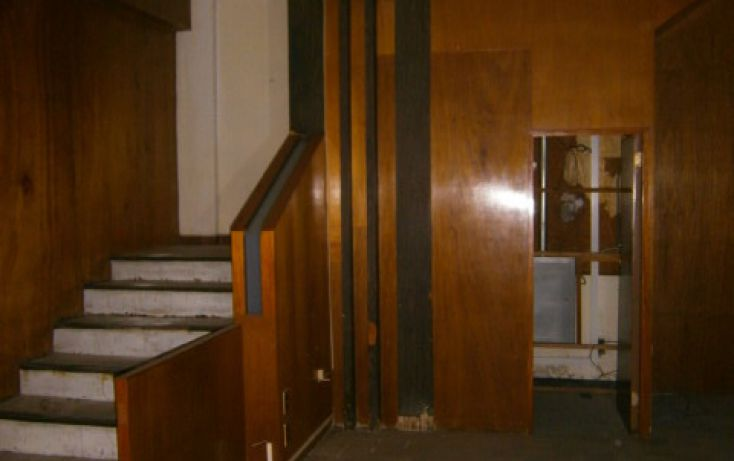 Foto de bodega en venta en, san miguel, iztacalco, df, 1854308 no 05